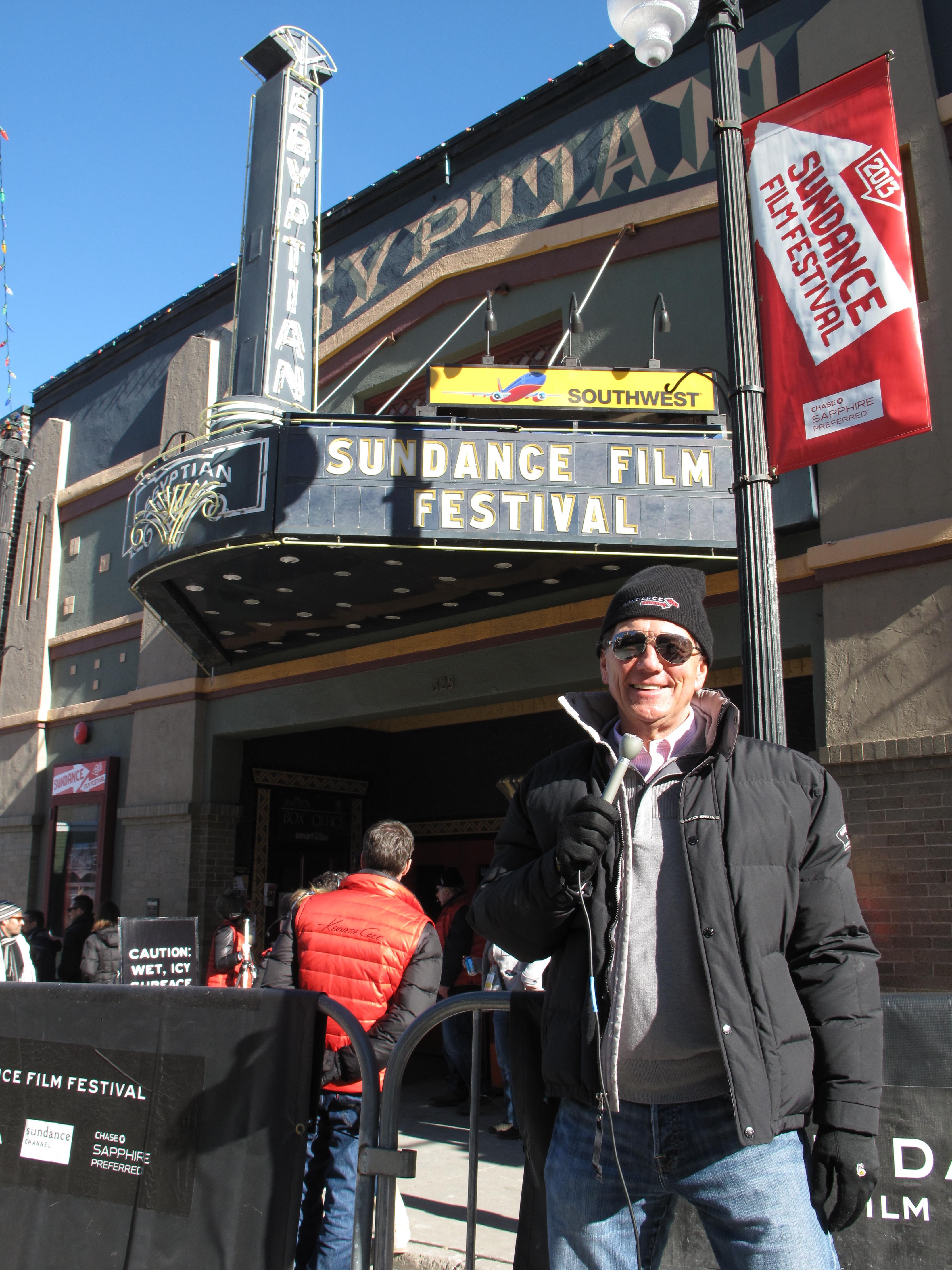 Sundance 2013 039