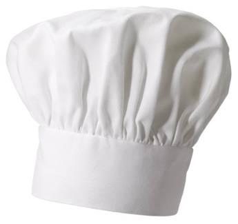 Chef Piero's Polpette Di Carne