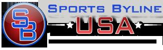 Sports Byline Logo
