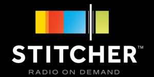 Stitcher-Logo-Black-BG-e1372373229397-712x353-e1434670293516-300x150
