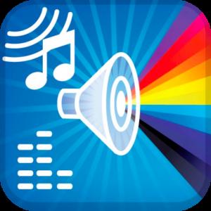 Wunder-RadioLarge
