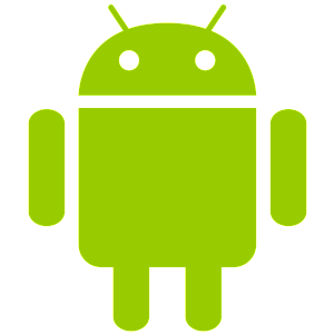 android-logo-300x300