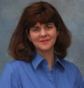 Janet Mefferd