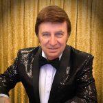 Ron Seggi Show