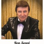 Ron Seggi