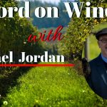The Word On Wine with Michael Jordan