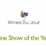 Les Kincaid's Wines Du Jour