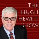 Hugh Hewitt Show