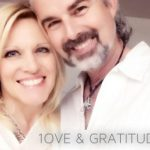 Divine Love Talk Expands!