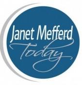 Janet Mefferd Today