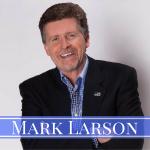 Mark Larson Show