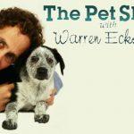 The Pet Show with Warren Eckstein