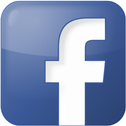 social-facebook-box-blue-icon-300x300