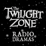 Twilight Zone Radio