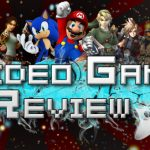 Video Game Review