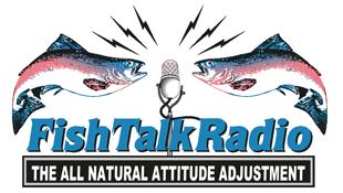 Fish Talk Radio