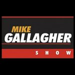 Mike Gallagher Show
