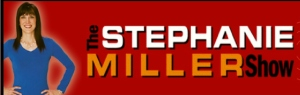 "CRN Digital Talk Radio Now Airing ""The Stephanie Miller Show"" Live Each Weekday"