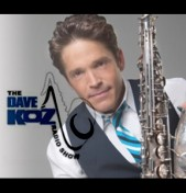Dave Koz Show
