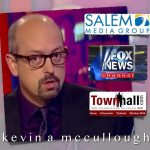 Kevin McCullough Show