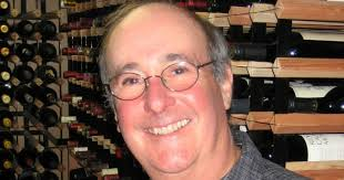 Allen R. Balik: The Wine Exchange: Why Old Vines?