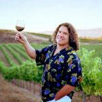 GARY PISONI – PISONI VINEYARDS