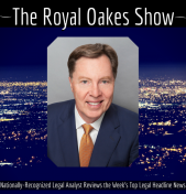 The Royal Oakes Show