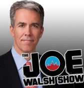The Joe Walsh Show