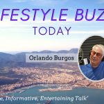 Lifestyle Buzz Today
