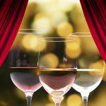 Top wines revealved