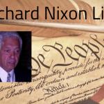 Richard A. Nixon