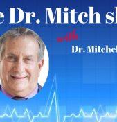 Dr. Mitch Show