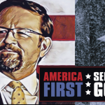 America First - with Dr. Sebastian Gorka