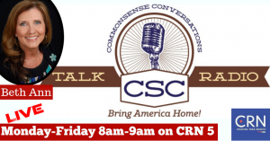 CSC Talk Radio