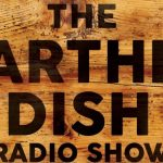 Earthly Dish Radio