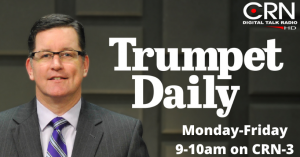 The Trumpet Daily