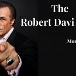 The Robert Davi Show